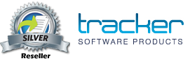 TrackerSoftware